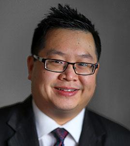 Jonathan Fung