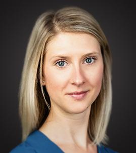 Rebecca Coad